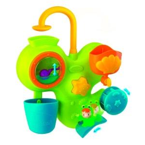 Jouet pour le bain : Aquafun Cotoons SMOBY