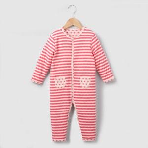 Pyjama naissance coton 0 mois-3 ans La Redoute Collections