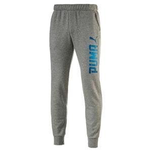 Pantaloni sportivi in felpa PUMA