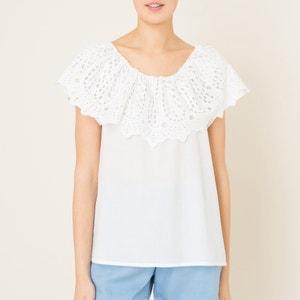 T-shirt CANDIDE PABLO