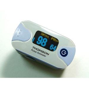 Oxymètre de pouls AE-B4 Thomson Healthcare THOMSON