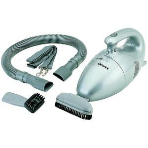 Aspirateur à main 700 watts Clatronic HS 2631 (argenté) CLATRONIC