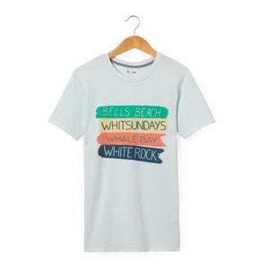 T-shirt 10-16 lat R pop