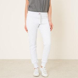 Hose HIGH SWEET PANTS