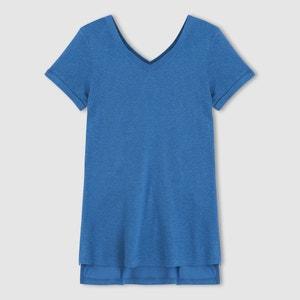 Short-Sleeved T-Shirt R studio