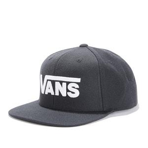 Pet Drop V II Snapback VANS