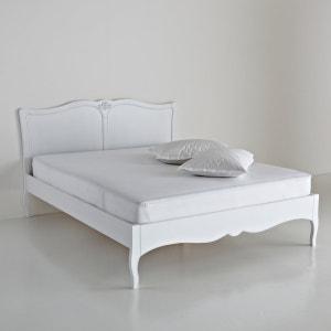 2 persoonsbed + hoofdeinde, Lison La Redoute Interieurs