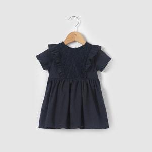 Sukienka na imprezę 1 miesiąc-3 lata R mini
