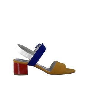 Sandales 28211-28 TAMARIS