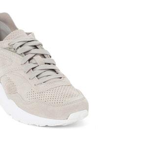 Skórzane buty sportowe PUMA