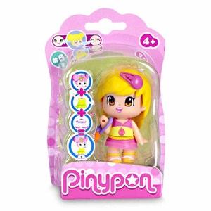 Pinypon 1 figurine city - modèle aléatoire - livraison à l'unité FAMOSA