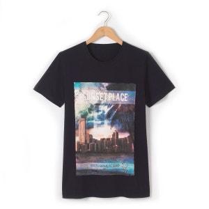 T-shirt SOFT GREY