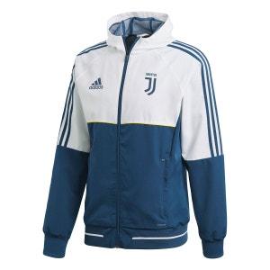 Veste de présentation Juventus adidas Performance