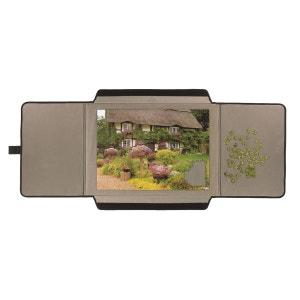 Portapuzzle Standard 1500 - DIS10806 DISET