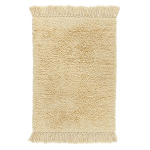 Tapis style berbère en laine, Shadi AM.PM