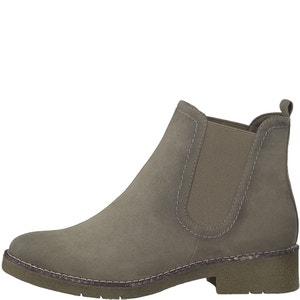 Boots chelsea Naga TAMARIS