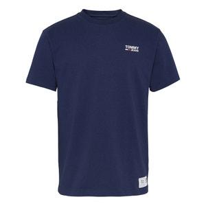 T-shirt Chest Corp Logo