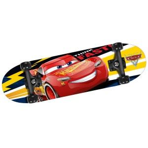 Skateboard Cars 3 STAMP