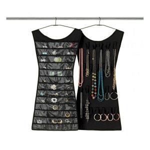 Range bijoux Dress Umbra UMBRA