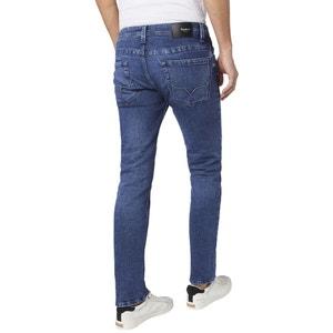 Ellos Regular-Fit Jeans PEPE JEANS