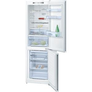 Réfrigérateur-congélateur combiné KGN36VW35 BOSCH