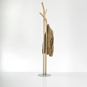 Porte-manteau design Antoine Phélouzat BENSIMON