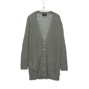 Sweter rozpinany GULY SCHOOL RAG