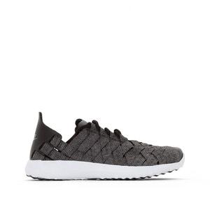 Sneakers Juvenate Woven NIKE