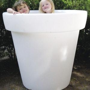 Pot  125 cm BLOOM