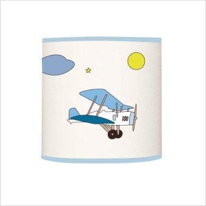 Abat-Jour Rendez-vous des avions LILIPOUCE