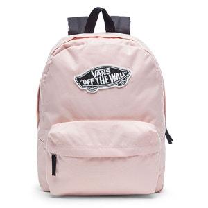 Sac à dos Realm Backpack VANS
