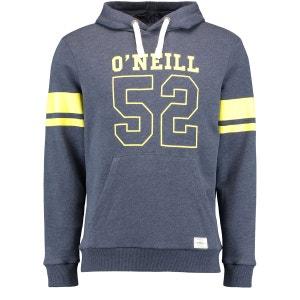 Sweat à capuche O'Neill 52 O'NEILL