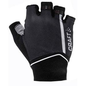 Gants courts Craft Puncheur Gloves CRAFT