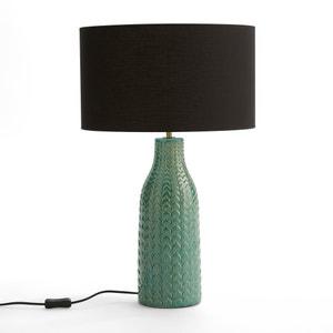 Lamp Prodicos AM.PM.