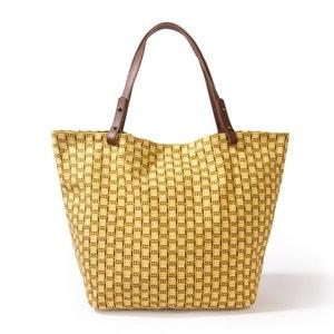 Shopper-Style Handbag PETITE MENDIGOTE