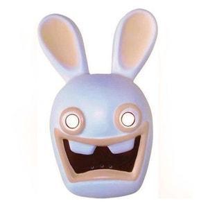 Lapin Crétin - Masque Enfant - RUB155009 RUBIE'S