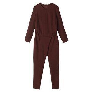 Комбинезон с брюками-шароварами La Redoute Collections