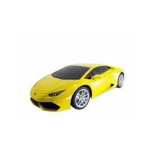 Voiture Radiocommandée Lamborghini Huracan 1/24 MONDO