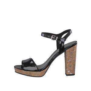 Sandales vernies 28002-38 TAMARIS