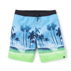 Swim Shorts, 8-16 Years QUIKSILVER