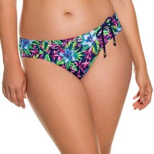 Paradise Bikini Bottoms DORINA