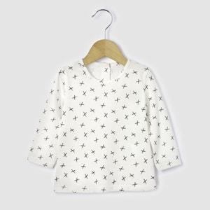 Shirt, Motiv
