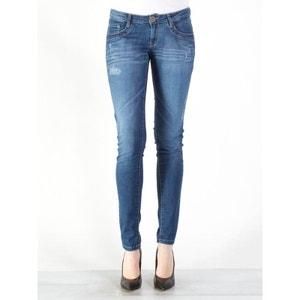 Jeans 777 style droit CARRERA JEANS