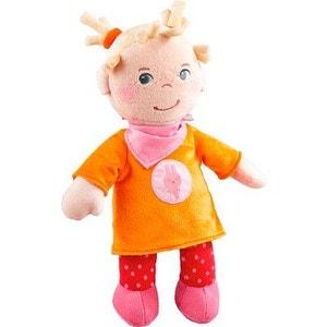 HABA Poupée Thea 28 cm poupée bébé poupée enfant HABA