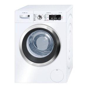 lave linge machine laver lectro en solde la redoute. Black Bedroom Furniture Sets. Home Design Ideas