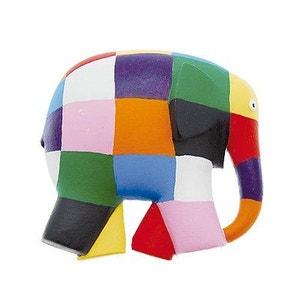 Magnet Elmer PLASTOY