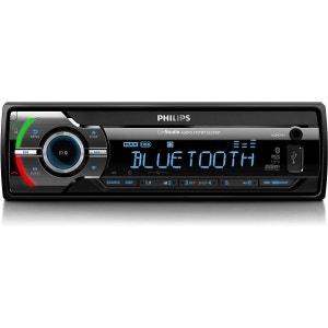 Auto-Radio PHILIPS CE 235BT PHILIPS