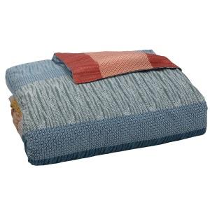 housse de couette sonia rykiel solde top sonia rykiel lunettes de soleil sr pas cher housse de. Black Bedroom Furniture Sets. Home Design Ideas