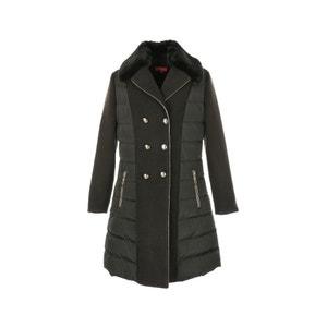 Mid-Length Coat RENE DERHY