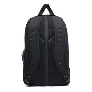 Authentic III Skatepack Backpack VANS